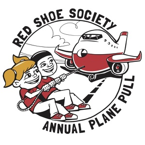 Event Home: 2018 Red Shoe Society Plane Pull